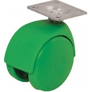 401-R зеленый