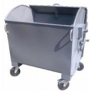 Контейнер для бытовых отходов КВ-1